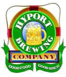 Hyport Brewing Company