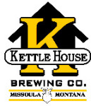 Kettle House Brewing Company