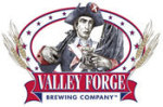 Valley Forge Brewing Co