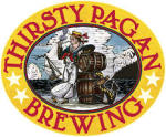 Thirsty Pagan Brewing