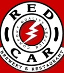 Red Car Brewery & Restaurant