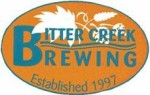 Bitter Creek Brewing Company