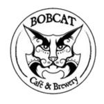 Bobcat Cafe and Brewery