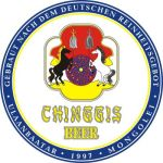 Chinggis Club