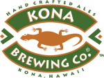 Kona Brewing Company (Craft Brew Alliance - AB InBev)