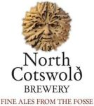 North Cotswold