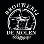 Brouwerij De Molen (Swinkels Family Brewers)