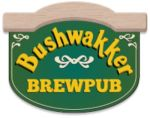 Bushwakker Brewing Co.