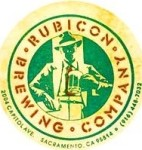 Rubicon Brewing Company