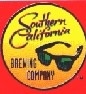 Southern California Brewing Co.