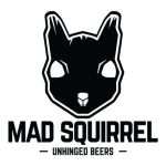 Mad Squirrel Brewing (prev Red Squirrel Brewing)