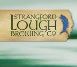 Strangford Lough Brewing Co.