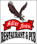 Appleton Brewing/Adler Brau