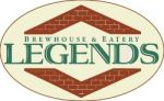 Legends Brewhouse & Eatery