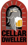 Cellar Dweller Craft Beers (Valley Vineyards Winery)