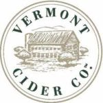 Vermont Hard Cider Company, LLC (C&C Group)