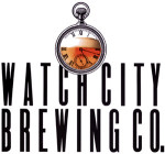 Watch City Brewing Co.