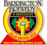 Barrington / Berkshire Mountain Brewery