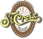 St. Croix Brewing Company