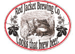 Red Jacket Brewing Company
