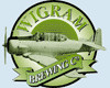 Wigram Brewing Company