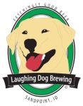 Laughing Dog Brewing