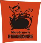 Le Trou du Diable (Six Pints - Molson Coors)
