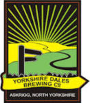 Yorkshire Dales Brewing Co.