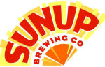 Sun Up Brewery