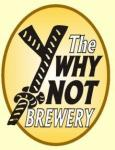 Why Not Brewery