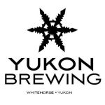 Yukon Brewing Company