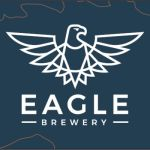 Eagle Brewery [prev Charles Wells] (Marston's)