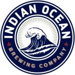 Indian Ocean Brewing Company