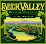 Beer Valley Brewing Company