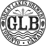 Great Lakes Brewery (Ontario)
