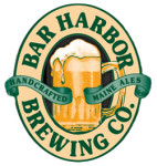 Bar Harbor Brewing Company (Atlantic Brewing Company)