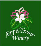 ÆppelTreow Winery