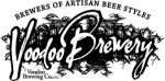 Voodoo Brewing Co.