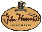 John Harvards Brewhouse Washington DC