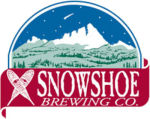 Snowshoe Brewing Co.