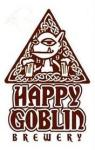 Happy Goblin Brewery