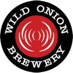 Wild Onion Brewery
