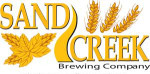 Sand Creek Brewing Company