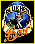 Blue Hen Beer Co.