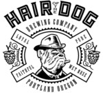 Hair of the Dog Brewing Company