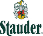 Privatbrauerei Jacob Stauder