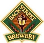 Back Street Brewery (Vista)