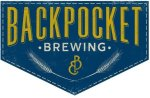 Backpocket Brewing