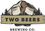 Two Beers Brewing Co. (Agrial)