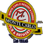 Monte Carlo Brewpub at the Monte Carlo Casino